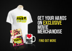 PNC Shop